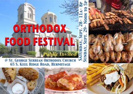 orthodoxfoodfestival